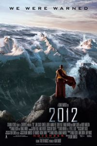 2012 movie poster_22