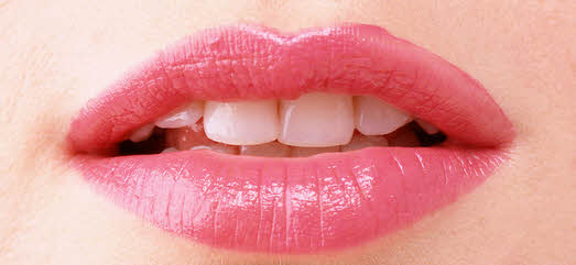 home-remedies-for-lips.jpg