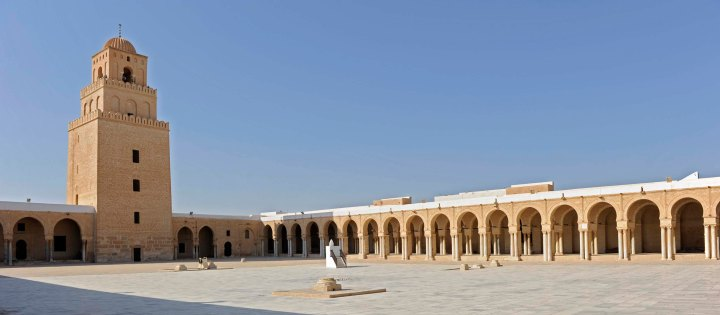 orig-mosque-of-uqba-in-kairouan-tunisia-17.jpg